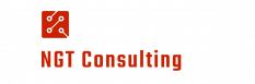 NGT Consulting